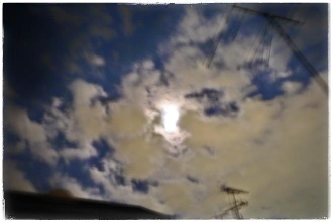 月食の空.JPG